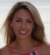 Danielle Marseglia
