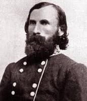 General Ambrose Powell Hill