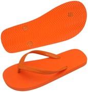 EVA Beach slipper