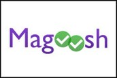 Student Tech Tool of the Week: Magoosh!