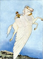 Facts about the Pegasus
