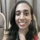 Amanda Viana
