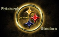 Pittsburgh Steelers :)