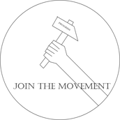 Help the movement!