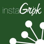 instaGrok - PC and APP