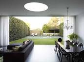 #2 Interior Design