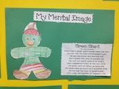 "Visualizing - ""Green Giant"""