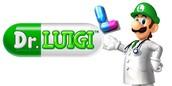 Artzt Luigi