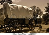 The Wagons