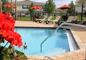 You will love our Amenities!