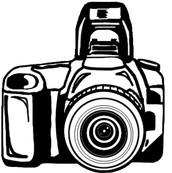 Norton High's First Photography Club