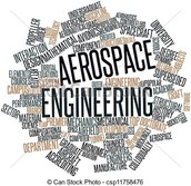 Aerospace Enigineer