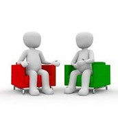 Individual Senior Meetings!