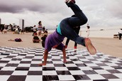 O que é a cultura brasiliense?