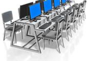 2013 Summer Staff Development Opportunities