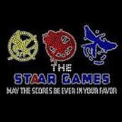 The STAAR Games