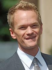 Neil Patrick Harris - Vice President