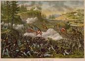 Battle of Chikamagua