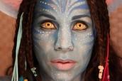 Avatar (Fantasy 2)