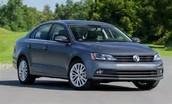 Buy a 2015 Volkswagen Jetta