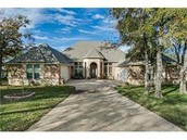 NEW! 134 Forest Creek Weatherford Texas