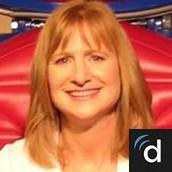 Dr. Karen Herbst PHD MD