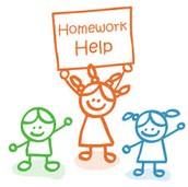 Homework Helpers for Module 4 - Please Review