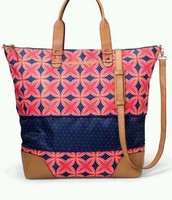 Get-A-way Bag