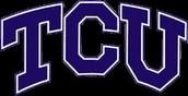 #2 Texas Christian University