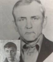 Светликовский Владимир Иосифович