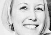 Kelly Whalen - Independent Senior Stylist
