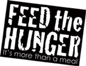 Feed The Hunger