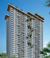 Piramal Vaikunth Balkum The Profits In Principal City Of India