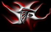 My Favorite Sports Team