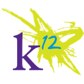 K12 Learning Coach University