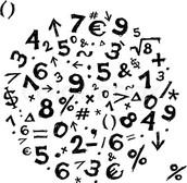 Što je Večer matematike?