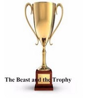 The Beast and the Trophy by Quan T.