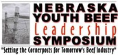 Nebraska Youth Beef Leadership Symposium (NYBLS)