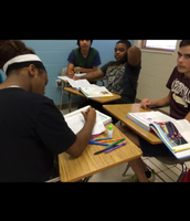 Identifying  risk factors that are linked to disease in Health Class