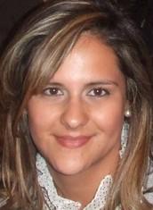 Presenter:  Vanessa M. Sanford, MS, LPC-S, RPT-S, NCC