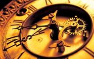 mecanicl clock