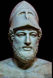 Who Was Pericles?