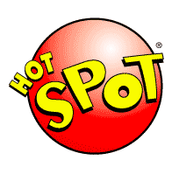 HotSpot Tutoring Ends May 12th