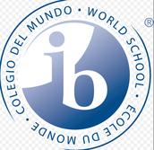 Reminder:  International Mindedness Survey