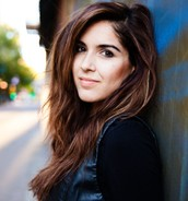 Gabriella Martucci