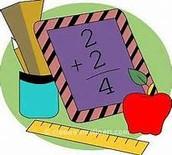 Lesson Subject & Topic: Math/Language arts/ Doubles