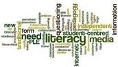 #1 Media Literacy