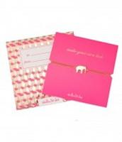 Wishing Elephant Bracelet