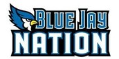 BLUE JAY BASKETBALL CLINIC