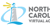 NC Virtual Learning Academy (K-12)
